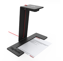 CaptureFast Smart Scanner