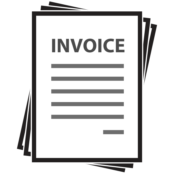 Invoices Image