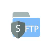 s-ftp-logo