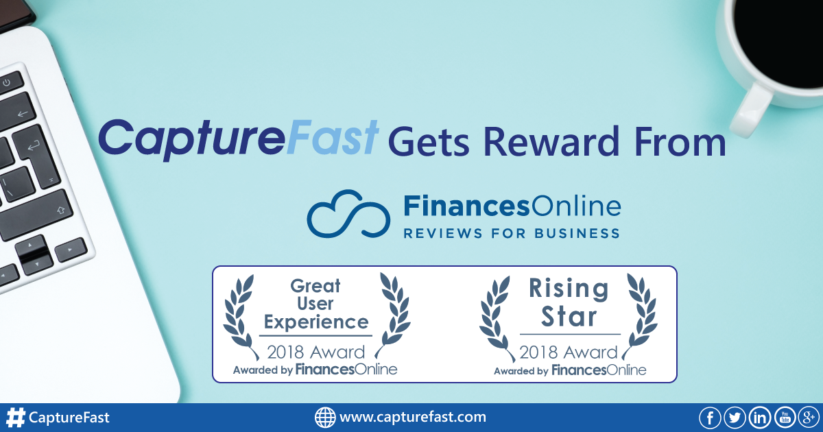 Finances-Online-and-CaptureFast-Post