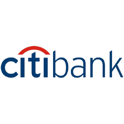 Citibank is the consumer division of financial services multinational Citigroup. Citibank was founded in 1812 as the City Bank of New York, and later became First National City Bank of New York. Citibank provides credit cards, mortgages, personal loans, commercial loans, and lines of credit.