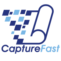 700x700---CAPTUREFAST---PNG---LOGO