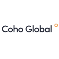 capturefast-technology-partner-coho-global