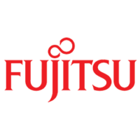 capturefast-technology-partner-fujitsu