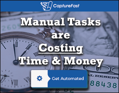 manual-tasks-are-costing-time-and-money-capturefast-400x313