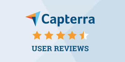 Capturefast Capterra