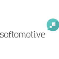 capturefast-technology-partner-softomotive