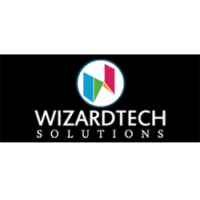 capturefast-technology-partner-wizardtech-solutions