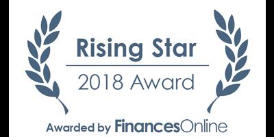 rising star (1)