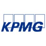 CaptureFast KPMG