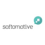 CaptureFast Softomotive