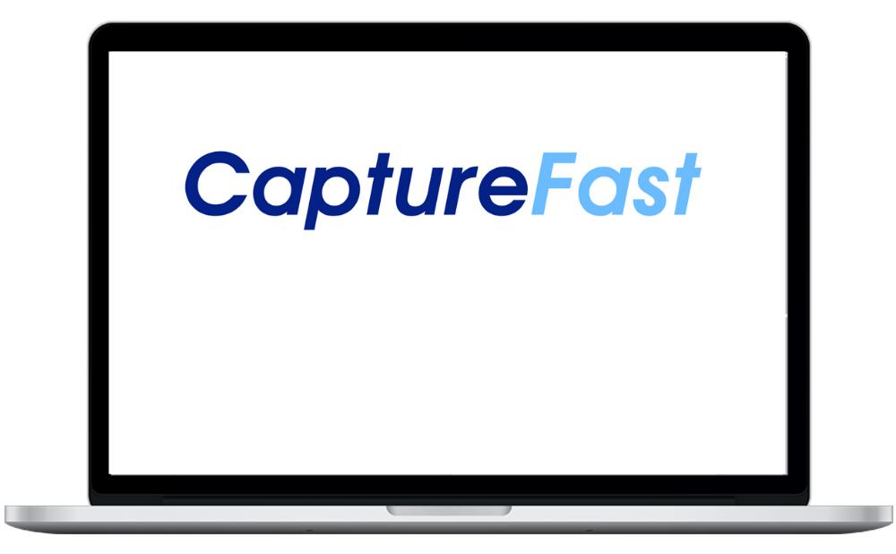 CaptureFast Video