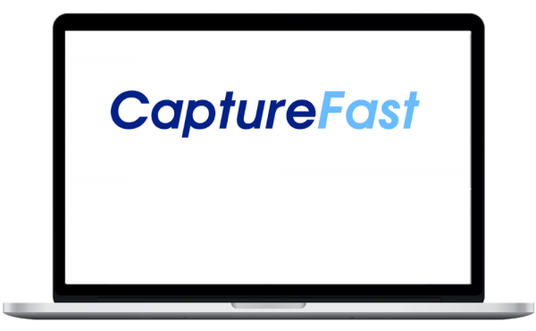 capturefast-mockupv2
