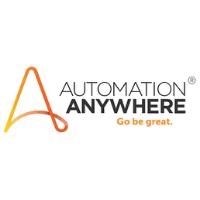 capturefast automation anywhere